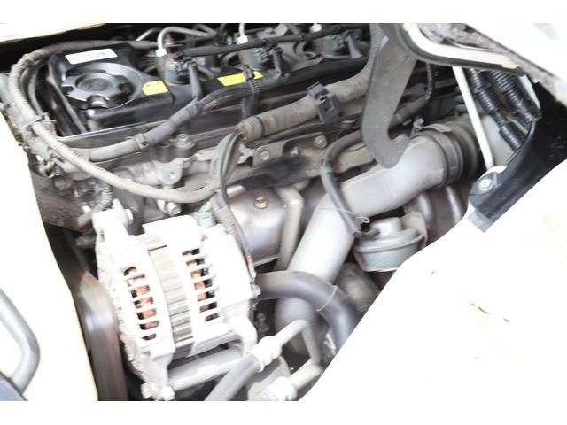 ロングDX 軽油ターボ 切替式4WD NOx適合 5ドア(17枚目)