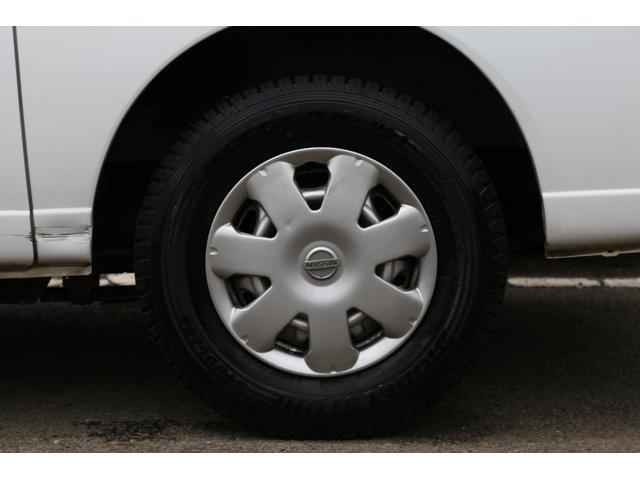 ロングDX 軽油ターボ 切替式4WD NOx適合 5ドア(20枚目)