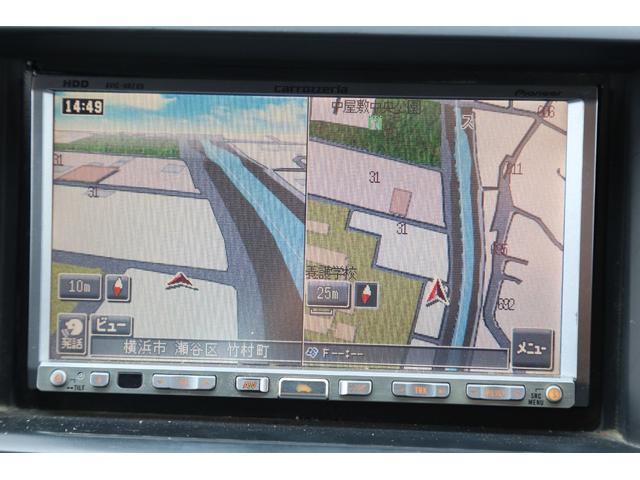 ロングDX 軽油ターボ 両側スライドドア ナビ キーレス(10枚目)