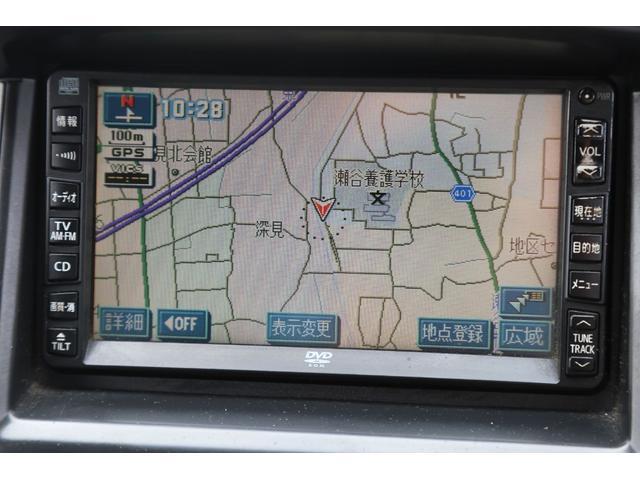 ロングGX 軽油ターボ Wエアコン ナビ バックカメラ(11枚目)