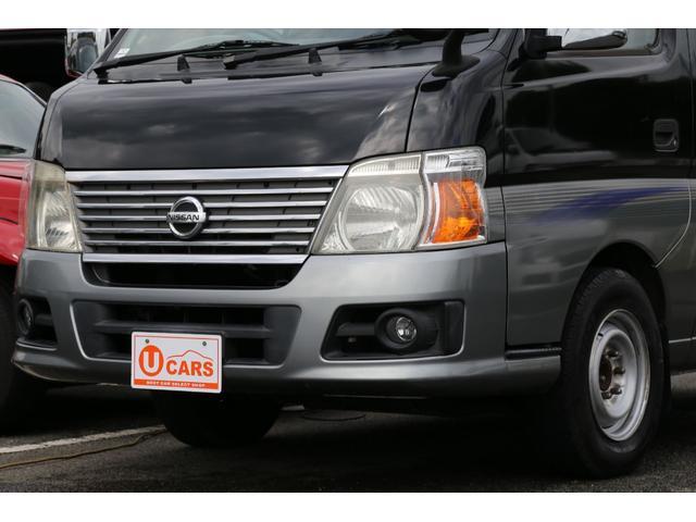 ロングGX 軽油ターボ NOx適合 両ドア Wエアコン(7枚目)