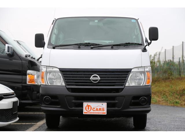 ロングDX 軽油ターボ ETC 5ドア低床 キーレス(2枚目)