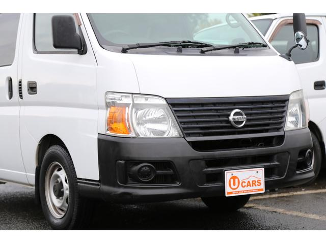 ロングDX 軽油ターボ ETC 5ドア低床 キーレス(6枚目)