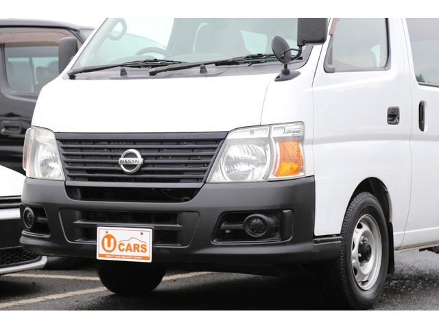 ロングDX 軽油ターボ ETC 5ドア低床 キーレス(7枚目)