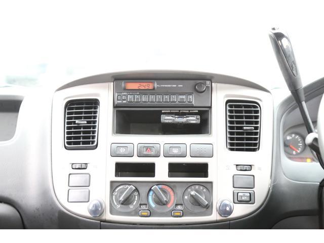 ロングDX 軽油ターボ ETC 5ドア低床 キーレス(10枚目)