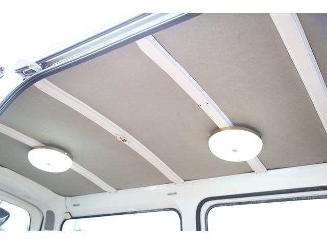 ロングDX 軽油ターボ ETC 5ドア低床 キーレス(12枚目)