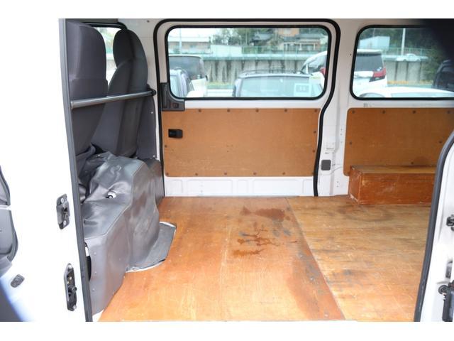 ロングDX 軽油ターボ ETC 5ドア低床 キーレス(14枚目)