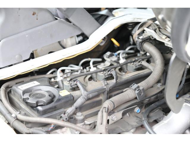 ロングDX 軽油ターボ ETC 5ドア低床 キーレス(17枚目)