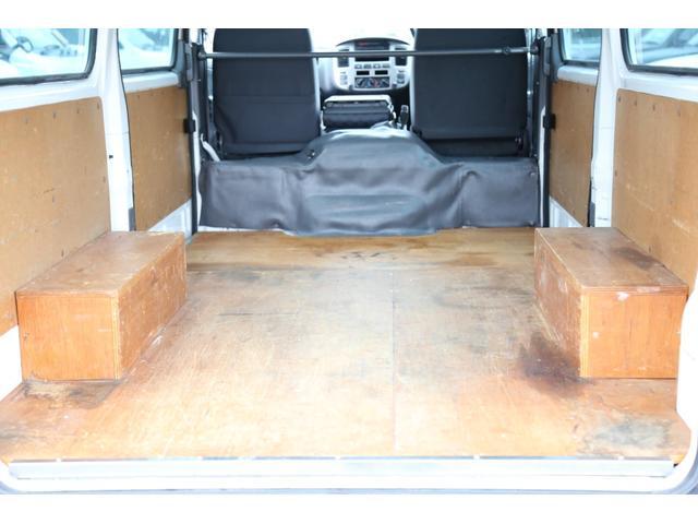 ロングDX 軽油ターボ ETC 5ドア低床 キーレス(18枚目)