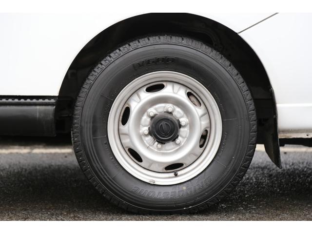 ロングDX 軽油ターボ ETC 5ドア低床 キーレス(19枚目)