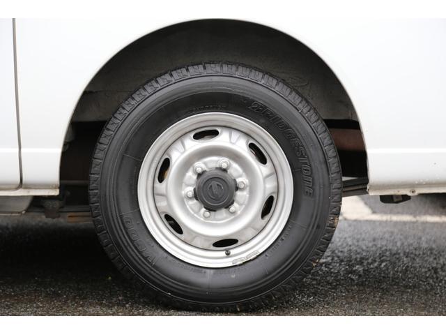 ロングDX 軽油ターボ ETC 5ドア低床 キーレス(20枚目)