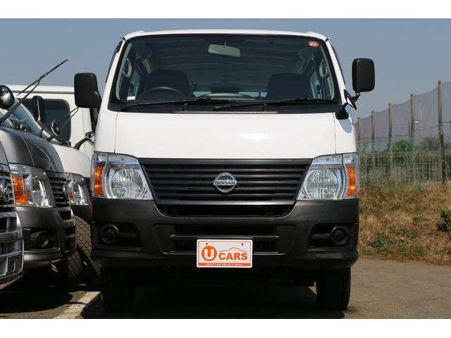 ロングDX・軽油ターボ・NOx適合・5ドア低床・切替式4WD・純正キーレス・スペアキー有・ETC・バックカメラ(バックミラー型)