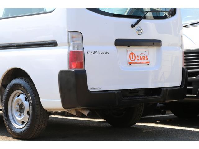 業者販売、車両のみの販売にも対応しています。車輛価格以外は、全てお客様にてオプション選択となります。例(名義変更や陸送等)。