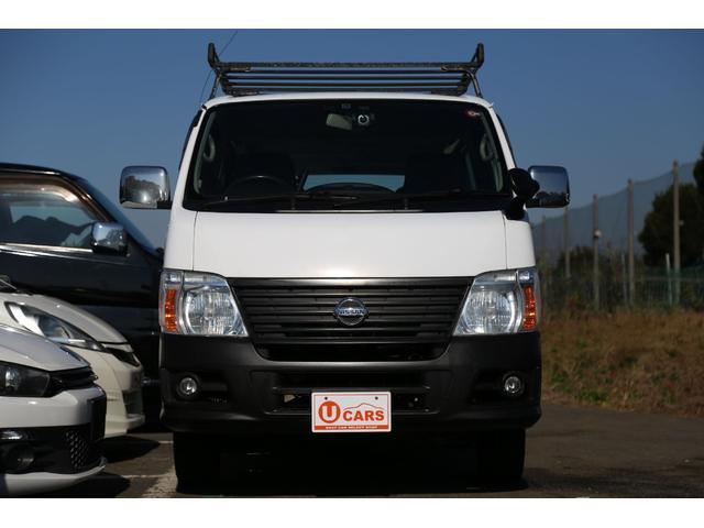 ロングDX軽油ターボ4WD Wエアコン 即乗出可スーパーHR(2枚目)