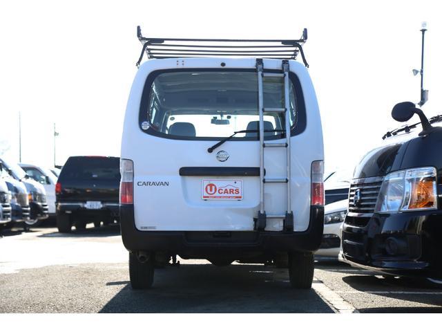 ロングDX軽油ターボ4WD Wエアコン 即乗出可スーパーHR(3枚目)