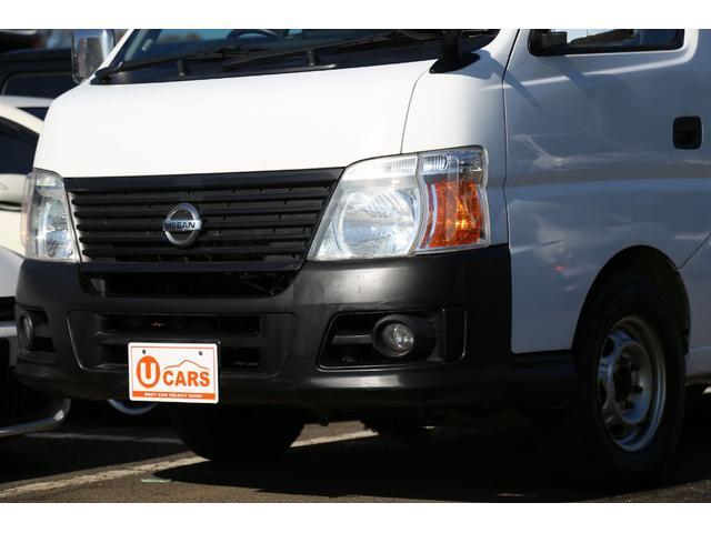 ロングDX軽油ターボ4WD Wエアコン 即乗出可スーパーHR(7枚目)