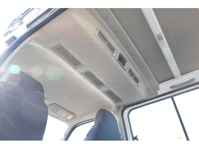 ロングDX軽油ターボ4WD Wエアコン 即乗出可スーパーHR(12枚目)