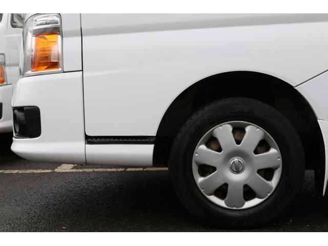 ロングスーパーDXターボ 軽油ターボ NOx適合 HDDナビ(19枚目)