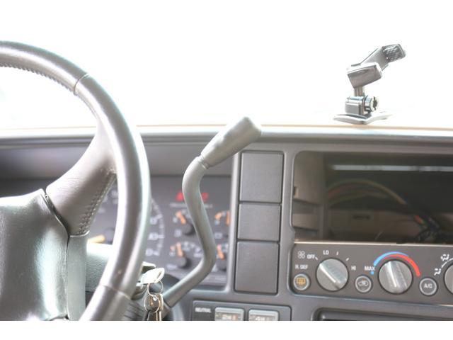 「シボレー」「シボレー サバーバン」「SUV・クロカン」「神奈川県」の中古車11