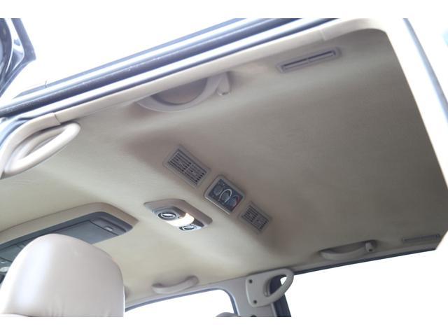 「シボレー」「シボレー サバーバン」「SUV・クロカン」「神奈川県」の中古車12