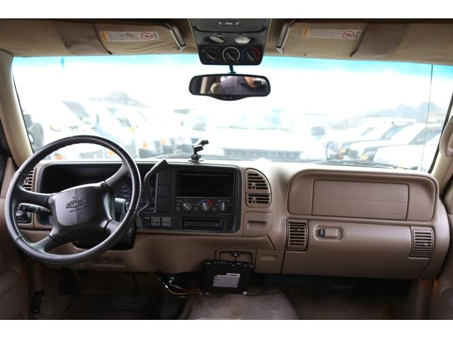 「シボレー」「シボレー サバーバン」「SUV・クロカン」「神奈川県」の中古車15