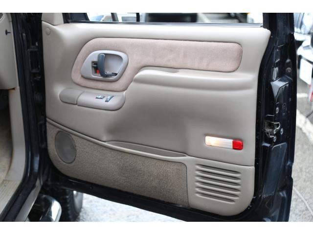 「シボレー」「シボレー サバーバン」「SUV・クロカン」「神奈川県」の中古車62