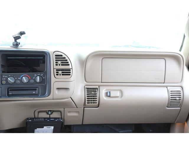 「シボレー」「シボレー サバーバン」「SUV・クロカン」「神奈川県」の中古車69