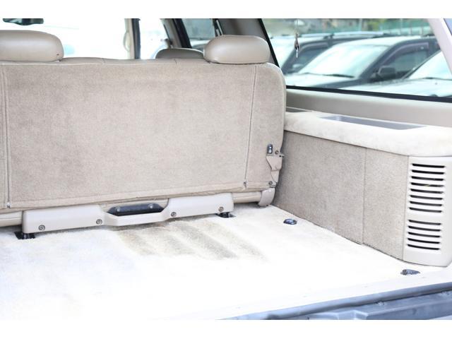 「シボレー」「シボレー サバーバン」「SUV・クロカン」「神奈川県」の中古車78