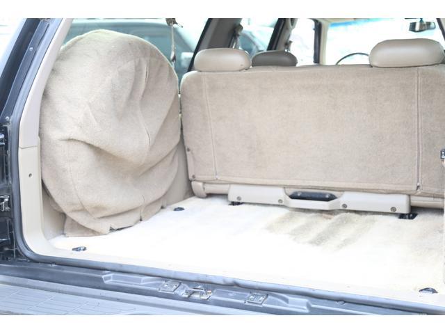 「シボレー」「シボレー サバーバン」「SUV・クロカン」「神奈川県」の中古車79