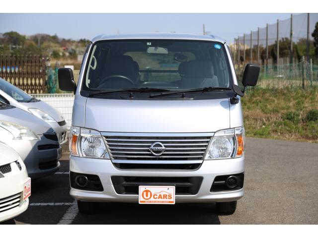 ロングDX 5AT ガソリンNox適合5ドア キーレスETC(2枚目)