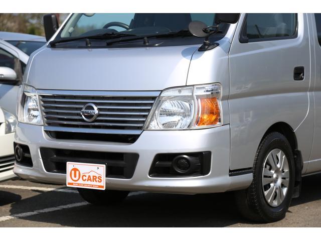 ロングDX 5AT ガソリンNox適合5ドア キーレスETC(7枚目)