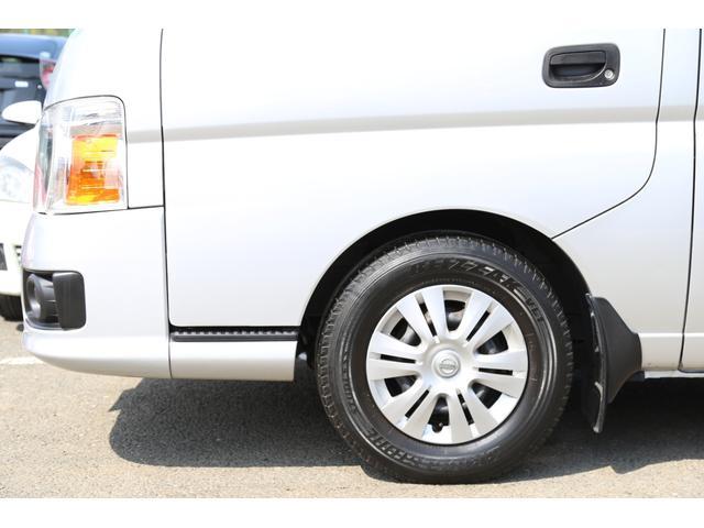 ロングDX 5AT ガソリンNox適合5ドア キーレスETC(19枚目)