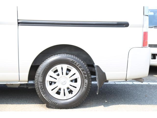 ロングDX 5AT ガソリンNox適合5ドア キーレスETC(20枚目)