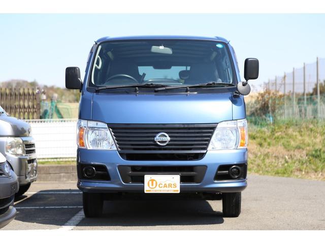 ロングDX 5AT ガソリンNOX適合 平床 キーレス(2枚目)