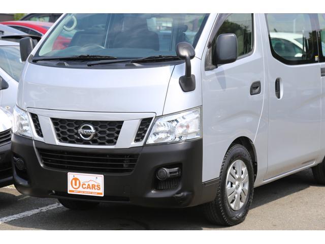 ロングDX ガソリン 5ドア 低床 日産純正ナビ ETC(29枚目)
