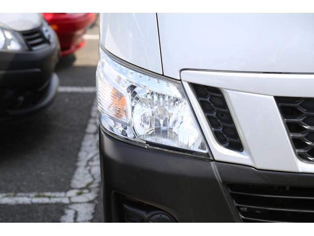 ロングDX ガソリン 5ドア 低床 日産純正ナビ ETC(35枚目)