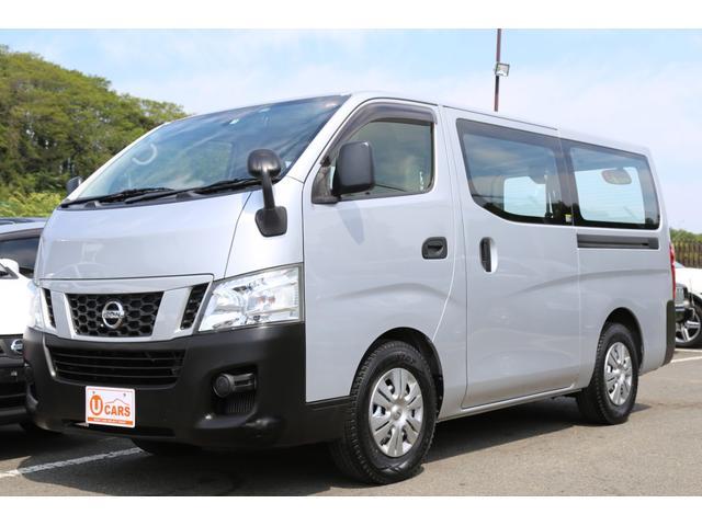 ロングDX ガソリン 5ドア 低床 日産純正ナビ ETC(37枚目)