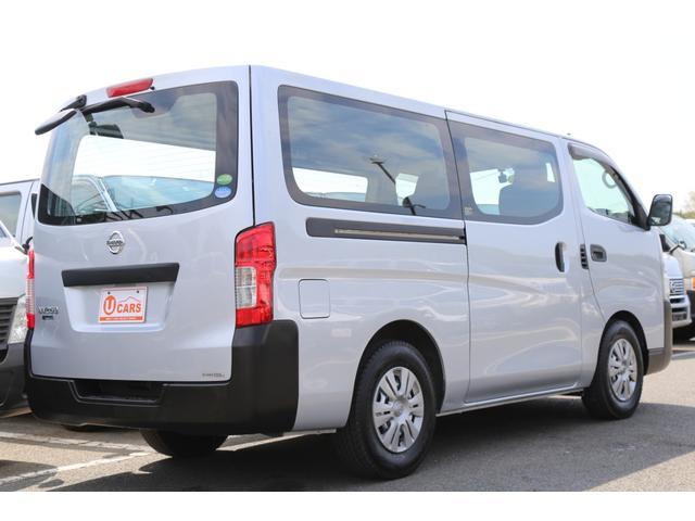 ロングDX ガソリン 5ドア 低床 日産純正ナビ ETC(39枚目)