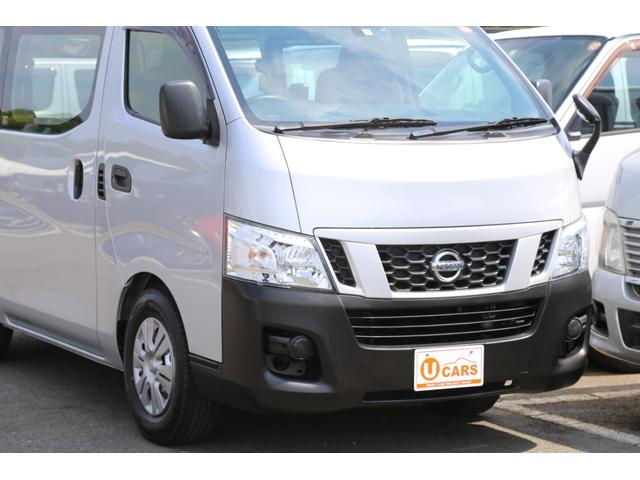 ロングDX ガソリン 5ドア 低床 日産純正ナビ ETC(43枚目)