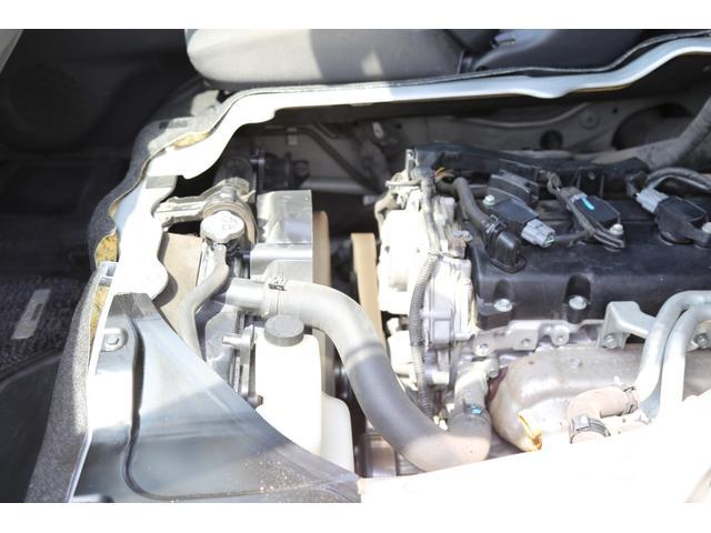 ロングDX ガソリン 5ドア 低床 日産純正ナビ ETC(80枚目)