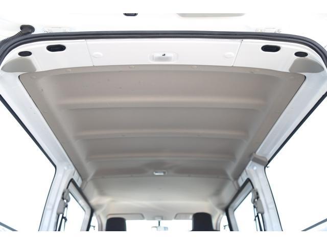 ロングDX ガソリン 両側スライドドア 平床 キーレス(12枚目)