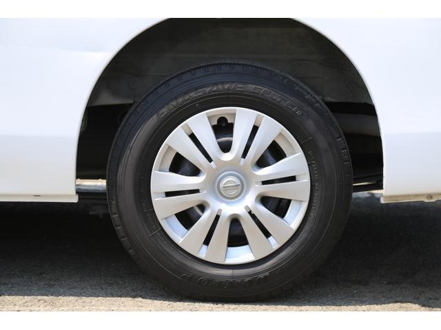 ロングDX ガソリン 両側スライドドア 平床 キーレス(20枚目)