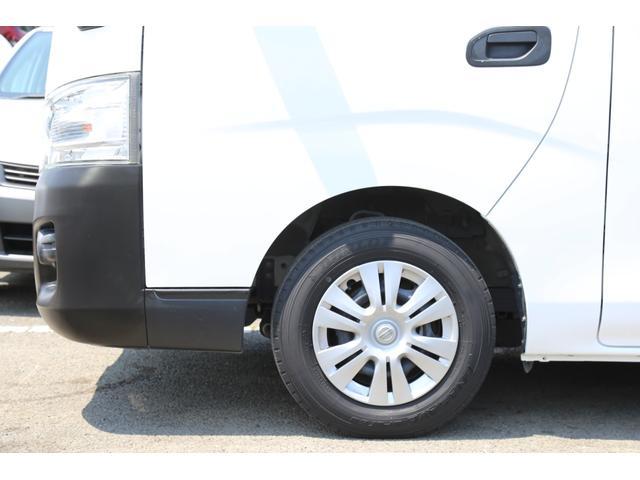 ロングDX ガソリン 両側スライドドア 平床 キーレス(23枚目)