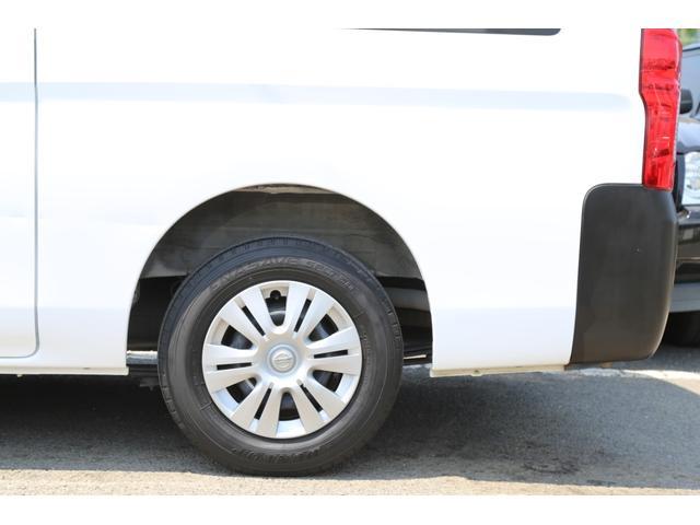 ロングDX ガソリン 両側スライドドア 平床 キーレス(24枚目)