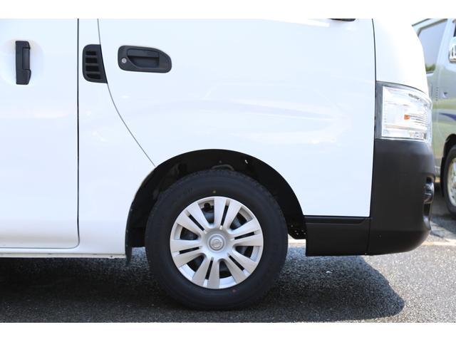 ロングDX ガソリン 両側スライドドア 平床 キーレス(25枚目)