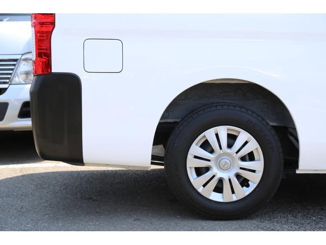 ロングDX ガソリン 両側スライドドア 平床 キーレス(26枚目)
