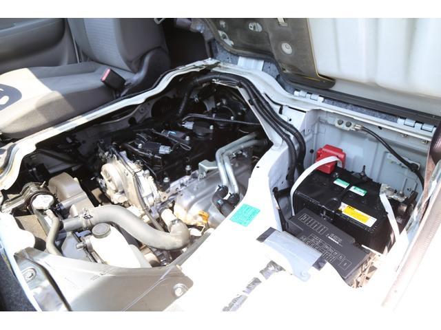 ロングDX ガソリン 両側スライドドア 平床 キーレス(78枚目)