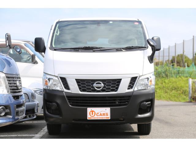 ロングDX 軽油ターボ 5ドア パネルバン ETC 純正ナビ(2枚目)