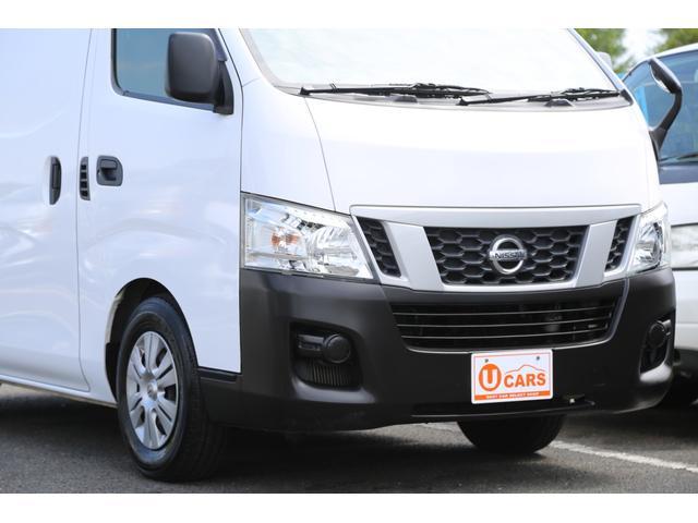 ロングDX 軽油ターボ 5ドア パネルバン ETC 純正ナビ(6枚目)