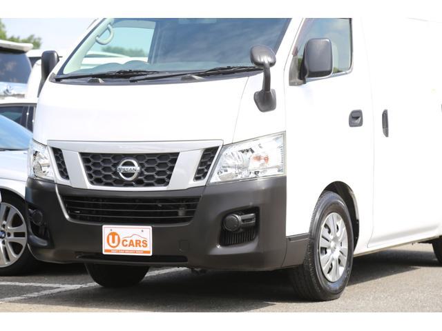ロングDX 軽油ターボ 5ドア パネルバン ETC 純正ナビ(7枚目)